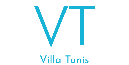 Villa Tunis